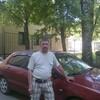 Сергей Метельков, 61, г.Ярославль