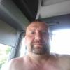Миша, 44, г.Хшанув