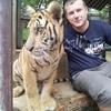 Сергей, 32, г.Кирьят-Моцкин