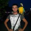 александр, 28, г.Геленджик