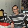 Алексей, 31, г.Староаллейское