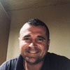 ThomasJust, 36, г.Клайпеда