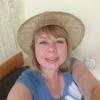 Елена Журавлева, 53, г.Харьков