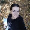 Іванка, 25, г.Киев
