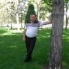 Жуманбек, 41, г.Ташкент