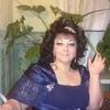 Мария, 48, г.Череповец