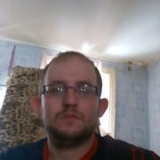 Давид Сумбулашвили, 22, г.Волгоград