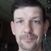 Dmitriy, 37, Torzhok