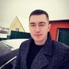 Рус-ka, 24, г.Дубна (Тульская обл.)