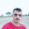 Govind sinfh, 21, г.Мангалор