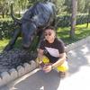 Ислам, 18, г.Бишкек