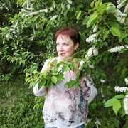 Марина, 54, г.Екатеринбург