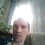 Сергей Кротов 37 Гаврилов Ям