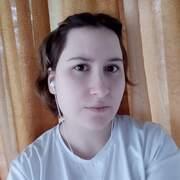 Марина, 20, г.Одинцово