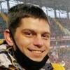 Антон, 30, г.Зеленоград