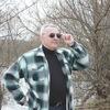 Александр, 60, г.Белая Березка