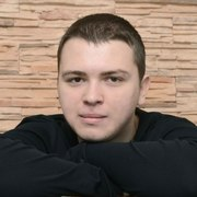 Даниил, 26, г.Урай
