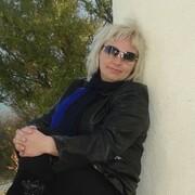 Ирина, 46 лет, Весы