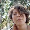 Ольга, 46, г.Майкоп