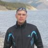 Павел, 33, г.Первоуральск