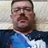 Serg, 49, г.Кубинка