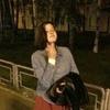 Нэнси, 22, г.Хабаровск