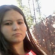 Татьяна, 27, г.Павловский Посад