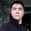 Владимир Виноградов, 27, г.Чегдомын