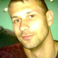 MaximyS, 27 лет, Стрелец, Черноморск