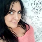 Эльмира Лебедева, 30, г.Дзержинск