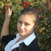 Лена, 27, г.Алчевск