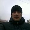 Pavel, 40, Угледар