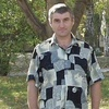 Игорь, 47, Южноукраїнськ