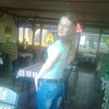Ріана, 36, г.Ракитное