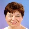 Татьяна, 64, г.Баложи
