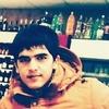 Бекзоджан, 22, г.Самарканд