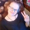 Алена, 18, г.Спирово