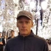 Сергей 33 Речица