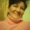 Эльвира, 50, г.Бакалы