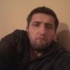 Абдулла, 42, г.Дербент