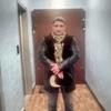 Рустам, 38, г.Нижневартовск
