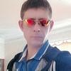 Pan, 20, г.Краснодар