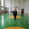 Nursiravan, 48, г.Баку