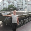 Саша, 30, г.Томск