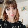 Keti, 32, г.Березники