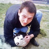 Andrey, 29, г.Полярный
