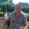 Alex, 41, г.Билефельд