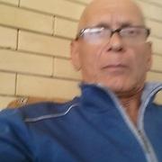 Алик, 51, г.Грозный