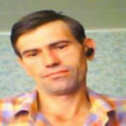 Андрей 45 Астрахань