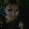 Ягодка, 22, г.Алмалык